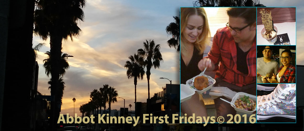 feature-abbot-kinney-first-fridays-100716
