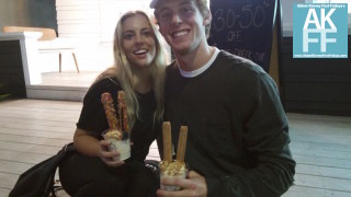 loving-churros-from-ridges-churro-bar