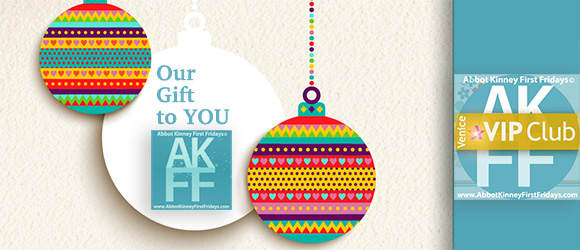 christmas-gift-from-akff-free -vip-club-membership