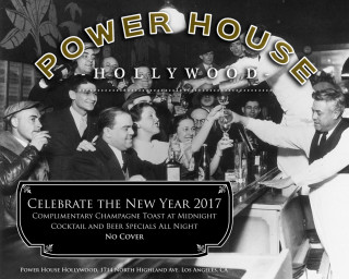 power_house_nye_social_post