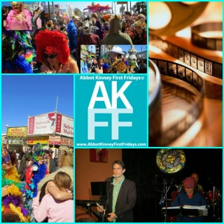 AKFF-Mardi Gras Jazz Funk Fest Film-February-2017 Eestside Events Coastal Events