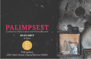 Palimpsest-Venice-Art-Opening-FAB-gallery