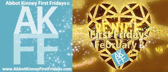 Abbot-Kinney-First-Fridays-2017-Feature-Feb-