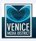 Venice Media District