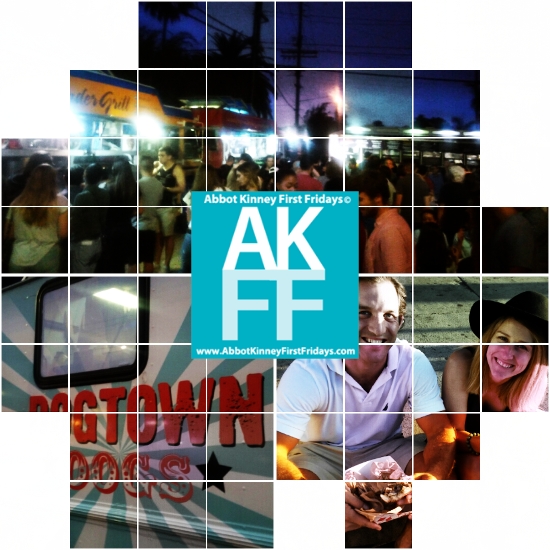 AKFF-hottest-foodtruck-events-los angeles-dtla-westside