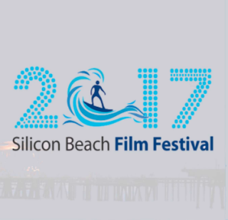 Silicon Beach Film Festival 2017