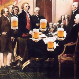 hammer-museum-constitution-happyhour
