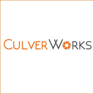partner-CulverWorks-AKFF-VIP-Club