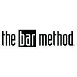 The-Bar-Method