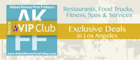 Bringing Exclusive Deals To You: AKFF VIP CLUB