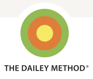 The dailey Method-vipclub-partner