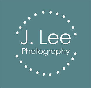 partner-JLee-Photography-akffvipclub