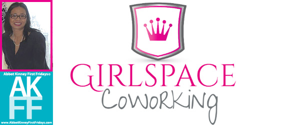 Trending in Coworking: Female Focus at GirlSpace