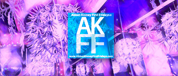 Holiday-2017-AKFF