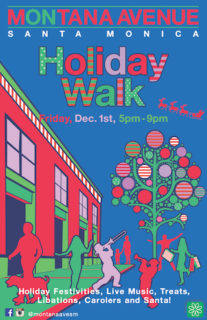 Montana-Ave-Holiday-Walk-2017