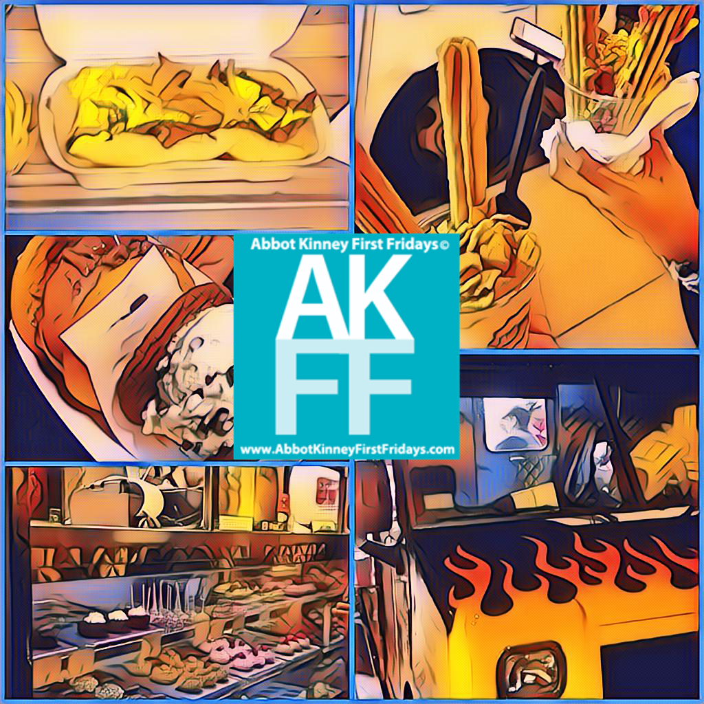 2018-abbotkinney1st-foodtrucks-food