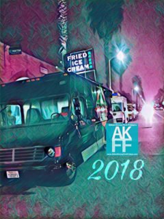 Food-Truck-Frachs-Fried-Ice-Cream-2018-AKFF-Logo-010518-580x250