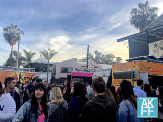abbotkinney1st-crowd-foodtrucks-040218-1180px