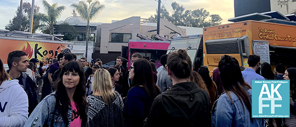 abbotkinney1st-crowd-foodtrucks-040218-580x250