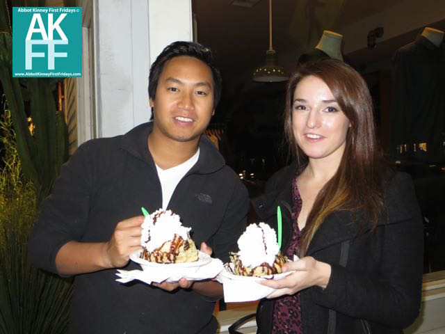 food-first-fridays-couple