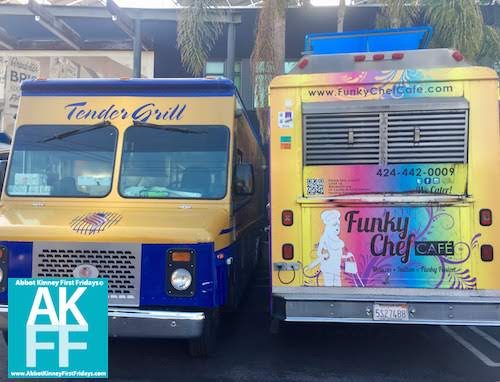 abbotkknney1st-100518-funkychefcafe-tendergrill-foodtrucks