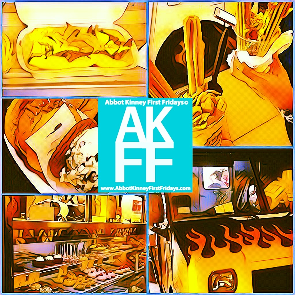 AKFF-food-foodtrucks-events-Patreon