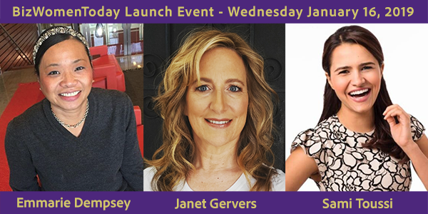 Launch Event 2019-BizWomenToday-600x300px