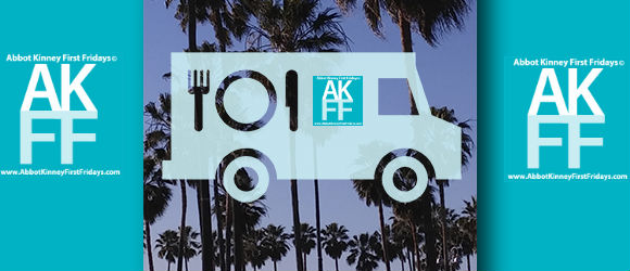 Abbotkinney1st Food truck Scene Guide Ebook Feature