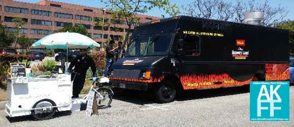 food truck alley skewers land + caffeinated cloud 580x250logo