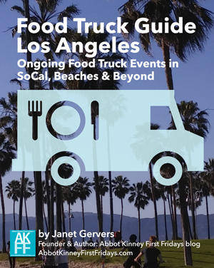 Food-Truck-Guide-Los-Angeles-by-Janet-Gervers-Cove