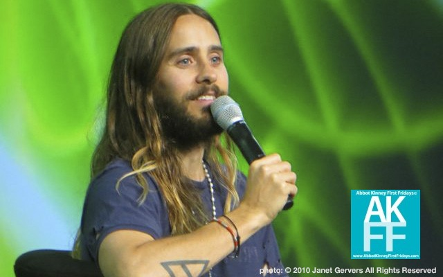 photography-janet-gervers-jared-leto-AKFF-celebrity photos actors